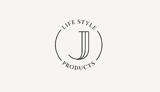 水嶋ヒロのブランド JUDROP新商品はボクサーパンツらしい